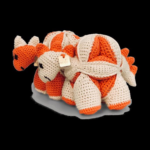 amigurumi-yap-boz-dinozor