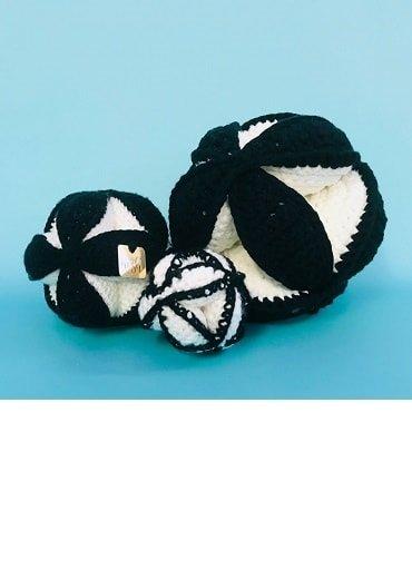amigurumi-yapboz-oyuncaklar