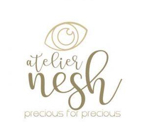 Atelier Nesh